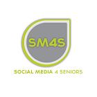Social Media 4 Seniors