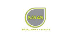 SM4S Logo