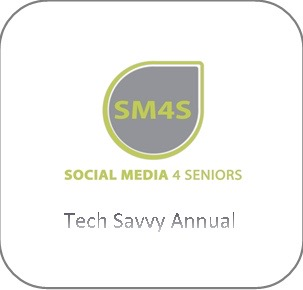 Tech Savvy Annual